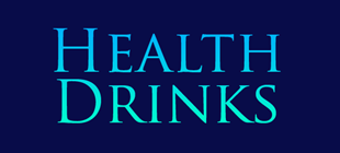 Picture for category HEALTH DRINKS