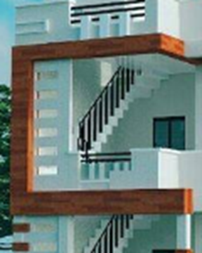 Picture of BUSINESS STARTER